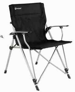 Outwell-Goya-Chair-Camping-Chair