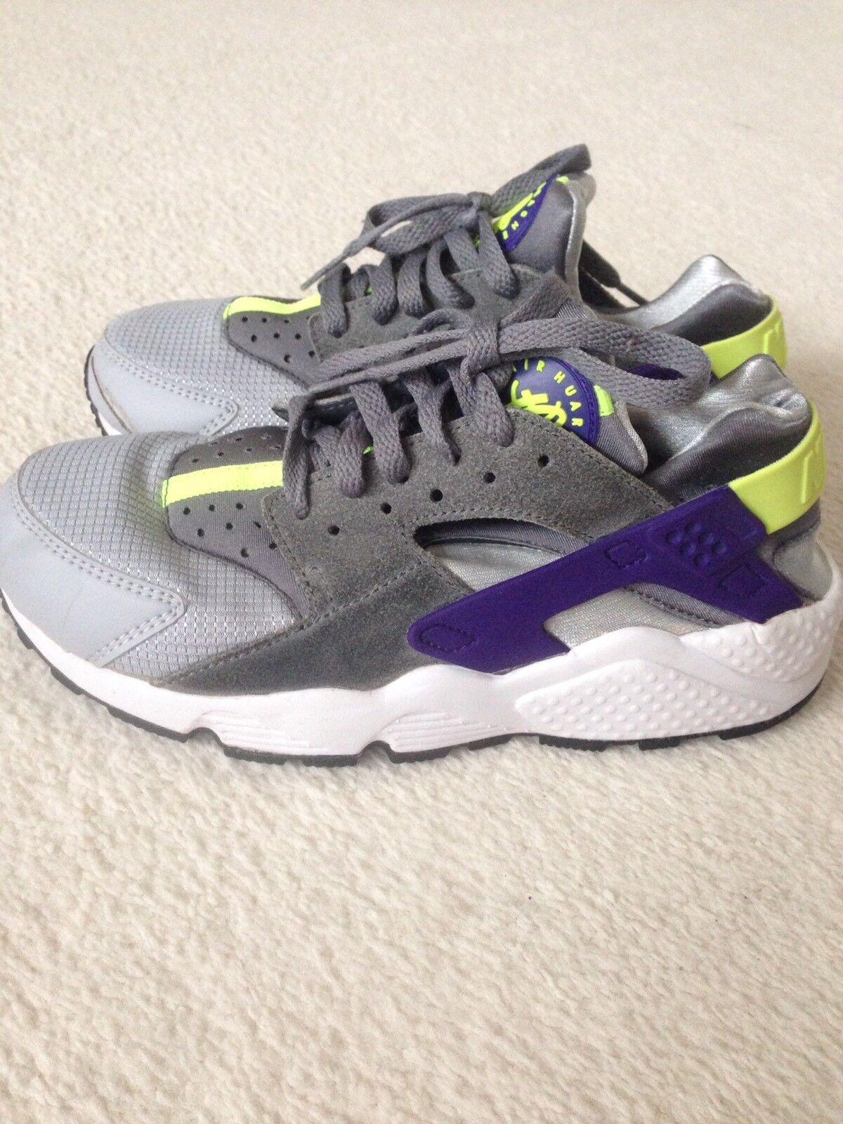 Nike hurraches Zapatos formación Zapatos hurraches f94ac5