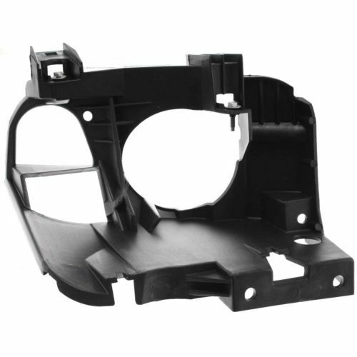 New Front Right Headlight Bracket for Chevrolet Cobalt GM2509106 2005 to 2010