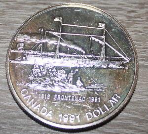 1-Canada-Dolar-Frontenac-1991