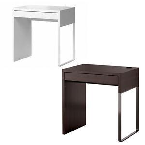 office workstation desks. image is loading ikeanewmickedeskdrawercomputerdeskhome office workstation desks