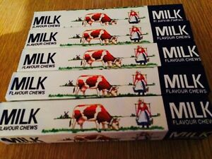 MILK-CHEWS-RETRO-SWEETS-MILKY-CREAMY-CHEWS-x-5-PACKS-RETRO-SWEETS-PARTY-BAG