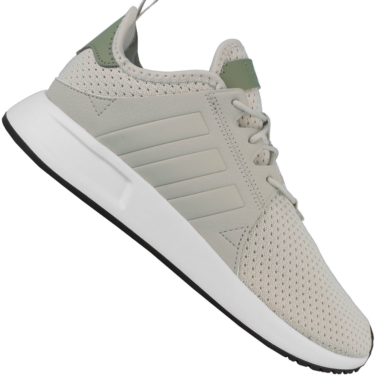 Adidas Laufschuhe Originals x_plr kinder-sportschuhe explorer Sneaker Turnschuhe Laufschuhe Adidas 1afa74