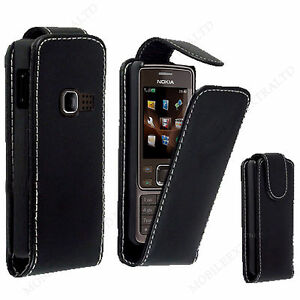 Ultra-Slim-Stylish-Leather-Magnetic-Vertical-Flip-Case-Cover-For-Various-Phones