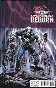 Captain-America-Comic-4-Reborn-Incentive-Variant-Joe-Kubert-First-Print-2009