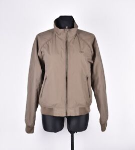 Helly-Hansen-Mujer-Chaqueta-Impermeable-Talla-L