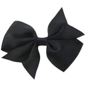 20pcs-Big-Hair-Bows-Boutique-Girls-Alligator-Clip-Grosgrain-Ribbon-Headband-N-5I