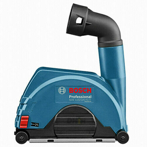 Genuine Bosch  GDE 115 125 FC-T Professional   FreeShip&Tracking