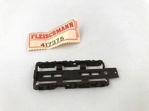 Recharge-Fleischmann-417375-1pz-vintage-modelisme