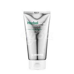 MEDI-PEEL-Herbal-Peel-Tox-120g-Free-Sample