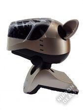 Sony Aibo ERS-210/A Head Block ASSY DHS/PAS/TAS Repair Service A-80290264-A  JPN