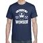 ALTEN-WEMSER-Waemser-Ruhrgebiet-Bergbau-Sprueche-Comedy-Spass-Fun-Lustig-T-Shirt Indexbild 8