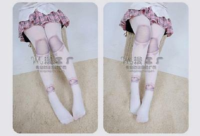 2015 Harajuku Amie Lovely Ball Joint Doll SD Pantyhose Tights Orz