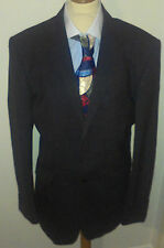 MEN'S FABULOUS SPORT BLAZER JACKET BY BURTON SIZE 40