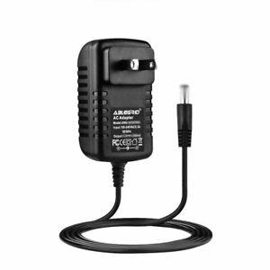AC-Adapter-Charger-for-Kraft-Tech-CDP02CN-11-Cordless-Drill-Krafttech-Driver-PSU