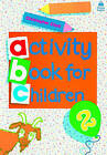 Oxford Activity Books for Children: Book 2: 2 by Christopher Clark (Paperback, 1984)