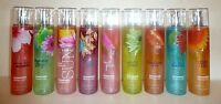 Diamond Shimmer Mist Bath & Body Works You Choose 9 Choices