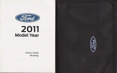 2011 GMC Yukon Yukon XL Owner/'s Owners Owner Manual NEW 25965918C