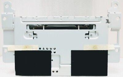 Flex CD6 MP3 SIRIUS satellite radio block.OEM factory original stereo part 11-13