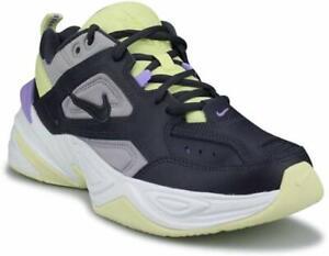 WMNS Nike M2K Tekno Women's Shoes