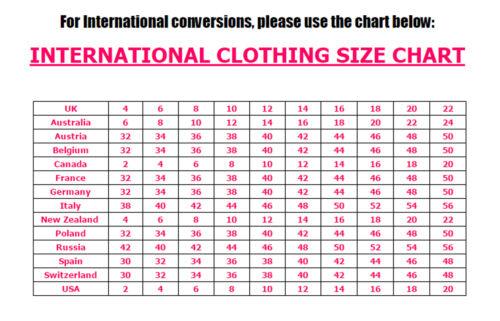Lava Boob Tube Top Purple Pink Black Strapless Bandeau Crop Vest Club Womens A01