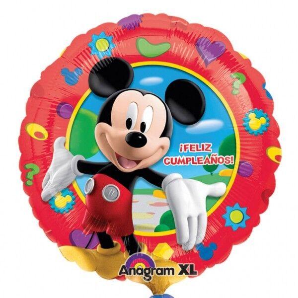 30/'/' 74CM Disney Rapunzel Niñas Cumpleaños Fiesta Helio Aire Globo de la hoja deco UK