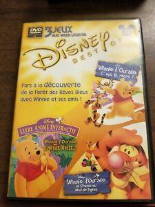 3-Jeux-Avec-Winnie-L-039-Ourson-Disney-Best-Of-Francais-DVD-PC