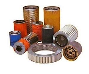 VAUXHALL-ASTRA-MK5-H-1-6-i-PETROL-16v-ENGINE-OIL-FILTER