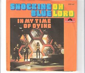 SHOCKING-BLUE-Oh-lord