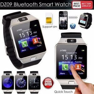 Newest-Bluetooth-Smart-Watch-DZ09-Smartwatch-GSM-SIM-Card-For-Android-Phone