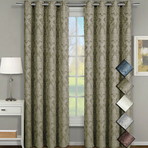 Blackout White Curtains Uk Curtain Wall Meaning In Hindi From Www.ebay . ...