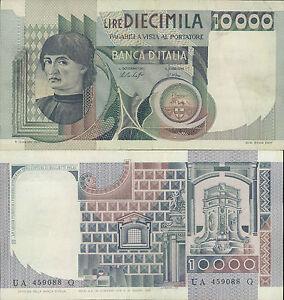 10-000-LIRE-034-BUSTO-D-039-UOMO-DEL-CASTAGNO-034-DEC-29-DICEMBRE-1978