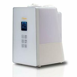 Crane-1-2-Gallon-Digital-Clean-Control-Warm-and-Cool-Mist-Humidifier-White