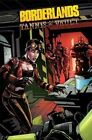 Borderlands: Volume 3: Tannis & the Vault by Mikey Neumann (Paperback, 2015)
