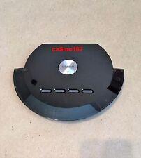 NEW Roomba 800 Series Black Keypad  805 860 870 880 890 Faceplate