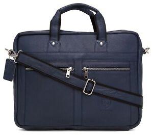 Mens-Leather-Laptop-Bag-Designer-Ladies-Shoulder-Cross-Body-Work-Messenger-Case