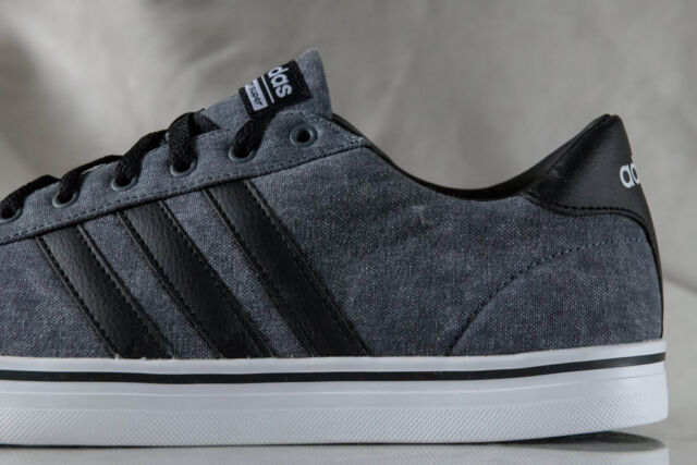 hot sale online 92b72 207ae ADIDAS NEO SUPER DAILY shoes for men, NEW   AUTHENTIC, US size 9.5