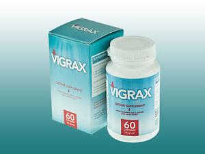 Vigrax-60-Kapseln-fuer-Potenz-Erektion-Probieren-Sie-es-aus