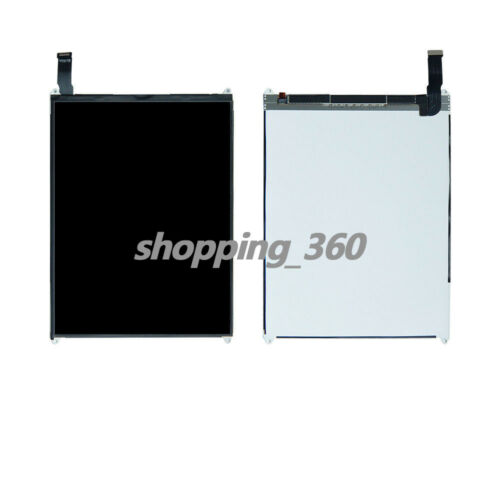 For Apple iPad Mini 1 2 3 A1455 A1489 A1490 A1599 LCD Display Screen Part USPS