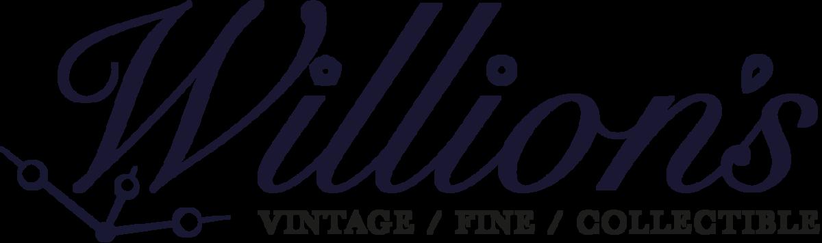 willions