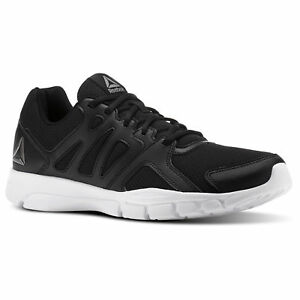 Reebok Men's Trainfusion Nine 3.0 Shoes