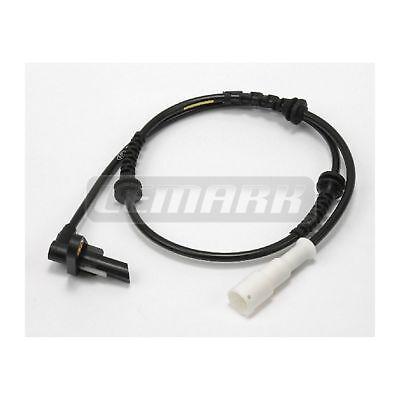 Lemark Rear Left ABS Wheel Speed Sensor