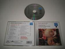 JOHANN S.BACH/MOTETS BWV 225-230 KAMMLER(DHM/05472 77436 2)CD ALBUM