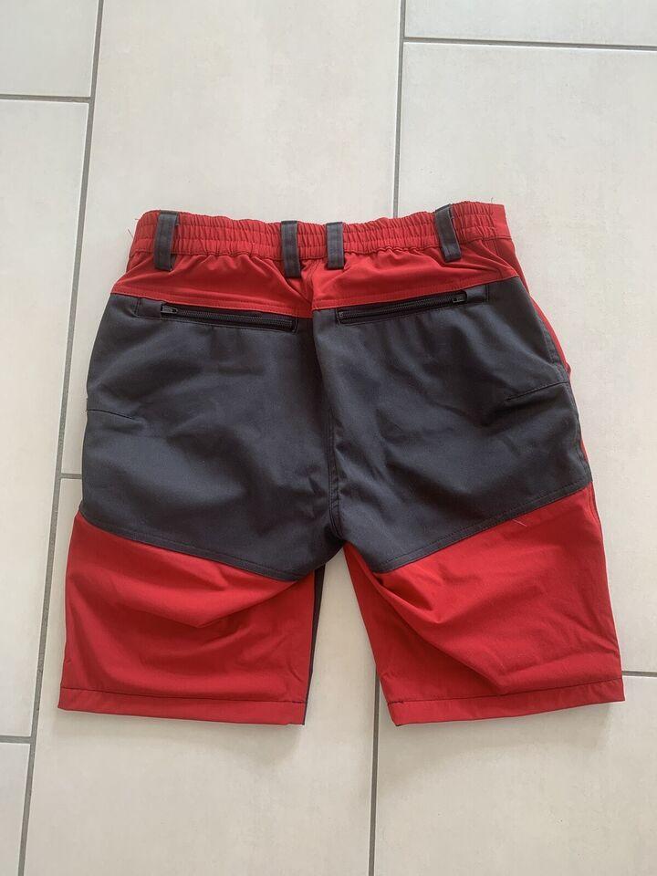 Shorts, Friluftsshorts, High Mountain