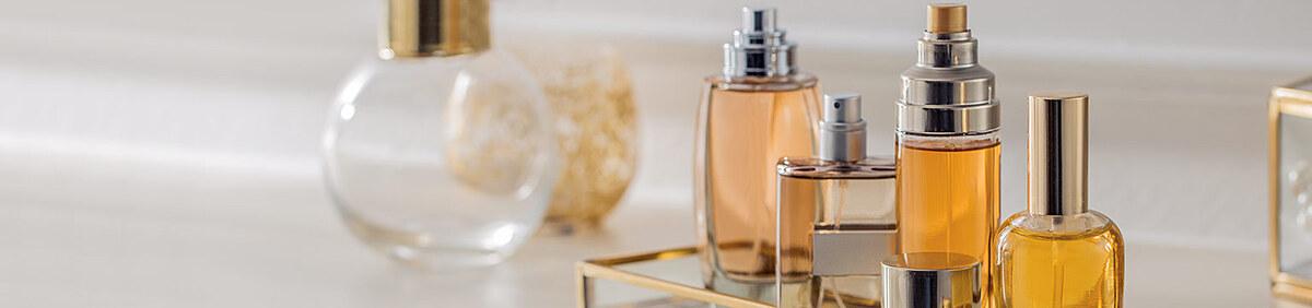 Aktion ansehen Parfüm-Trends für sie Feminine Düfte für sinnliche Verführung
