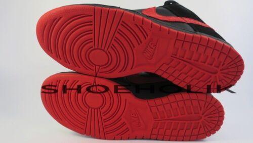 vampiros vampiros Nike 304292 Pro Dunk 9 Low 2003 Nuevo Sb 061 Tama o ZxnaZSq