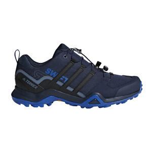 Swift senderismo para hombre Terrex Adidas Zapatillas de R2 x8SwqIzZ