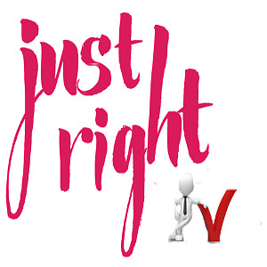 justright4you2wear