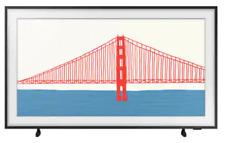 "Samsung QN75LS03A 75"" 2160p LED UHD Smart Tizen TV"