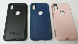 OtterBox-Commuter-Series-Case-for-iPhone-Xs-Max-colors